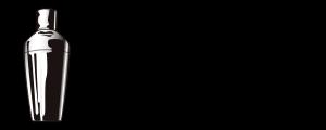 obarabar - オバラバー 三沢市の正統派バー
